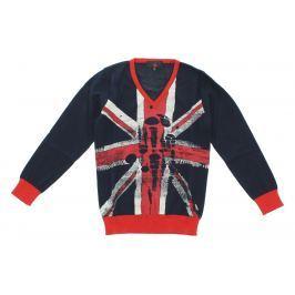John Richmond Gyerek pulóver Többszínű