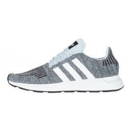 adidas Originals Swift Run Sportcipő Szürke