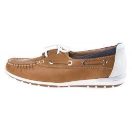 Ara shoes Monterey Mokaszin Barna
