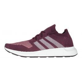 adidas Originals Swift Run Primeknit Sportcipő Lila