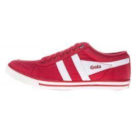 Gola Comet Sportcipő Piros