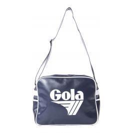 Gola Redford Super Size Táska Kék