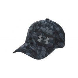 Under Armour ArmourVent™ Siltes sapka Kék