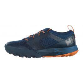 Helly Hansen Loke Dash Sportcipő Kék