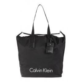 Calvin Klein City Táska Fekete