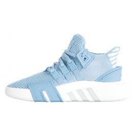 adidas Originals EQT Bask ADV Sportcipő Kék