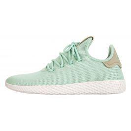 adidas Originals Pharrell Williams Hu Sportcipő Zöld