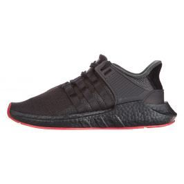 adidas Originals EQT Support 93/17 Sportcipő Fekete