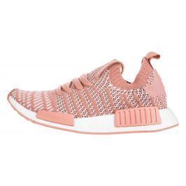 adidas Originals NMD_R1 STLT Sportcipő Rózsaszín