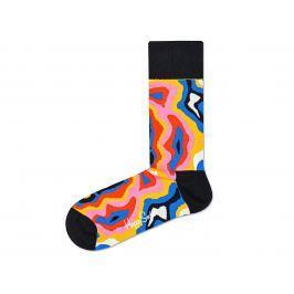 Happy Socks MRI 2017 Zokni Többszínű