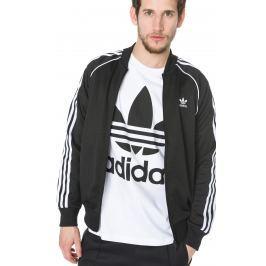 adidas Originals SST Melegítő felső Fekete