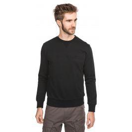 Calvin Klein Haero Melegítő felső Fekete