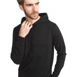 Calvin Klein Haws 2 Melegítő felső Fekete