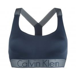Calvin Klein Melltartó Kék