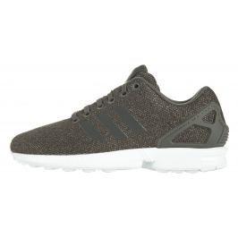 adidas Originals ZX Flux Sportcipő Szürke