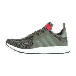 adidas Originals X_PLR Sportcipő Zöld