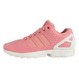 adidas Originals ZX Flux Sportcipő Rózsaszín