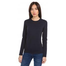 Armani Jeans Póló Kék