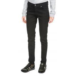 Versace Jeans Farmernadrág Fekete