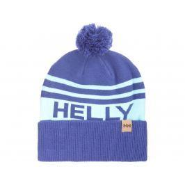 Helly Hansen Ridgeline Téli sapka Kék