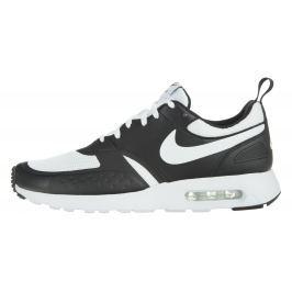Nike Air Max Vision Sportcipő Fekete Fehér