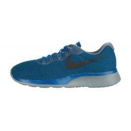 Nike Tanjun Racer Sportcipő Kék