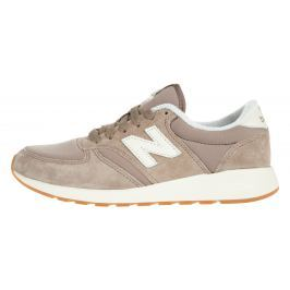 New Balance 420 Sportcipő Barna