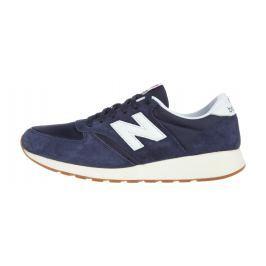 New Balance 420 Sportcipő Kék