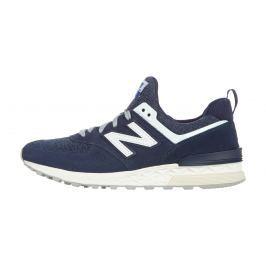 New Balance 574 Sportcipő Kék