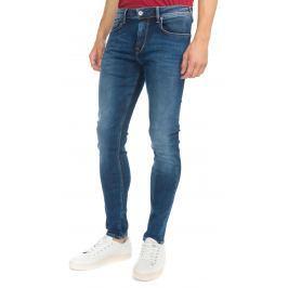 Pepe Jeans Finsbury Farmernadrág Kék