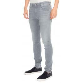 Pepe Jeans Nickel Farmernadrág Szürke