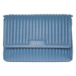 DKNY Crossbody táska Kék
