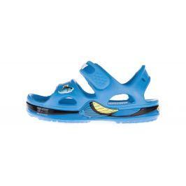Crocs Crocband II FindingDory Gyerek Szandál Kék