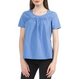 Vero Moda Mimi Póló Kék