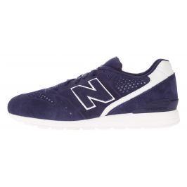 New Balance 996 Sportcipő Kék