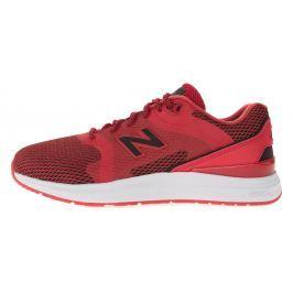 New Balance 1550 Sportcipő Piros