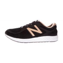 New Balance Zante Sportcipő Fekete