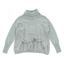 John Richmond Gyerek pulóver Szürke