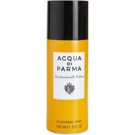 Acqua di Parma Colonia dezodor unisex 150 ml