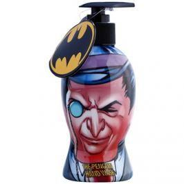 Air Val Batman parfümös szappan gyermekeknek 300 ml
