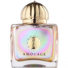 Amouage Fate parfüm kivonat nőknek 50 ml