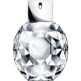 Armani Emporio Diamonds eau de parfum nőknek 30 ml