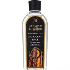 Ashleigh & Burwood London Lamp Fragrance utántöltő 500 ml  (Morrocan Spice)