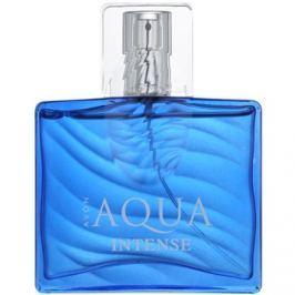 Avon Aqua Intense eau de toilette férfiaknak 75 ml