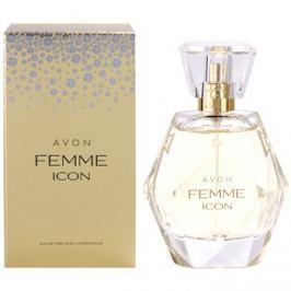 Avon Femme Icon eau de parfum nőknek 50 ml