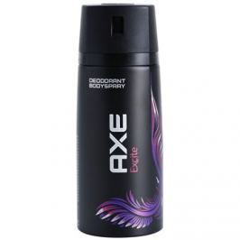 Axe Excite dezodor férfiaknak 150 ml