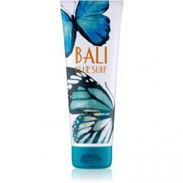 Bath & Body Works Bali Blue Surf testkrém nőknek 226 g