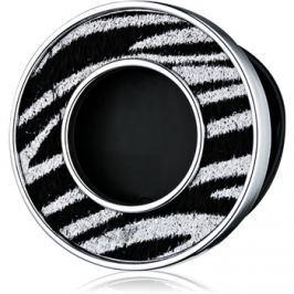 Bath & Body Works Zebra autóillatosító tartó   akasztó