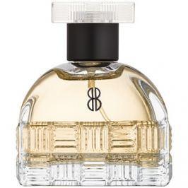 Bill Blass Bill Blass eau de parfum nőknek 40 ml
