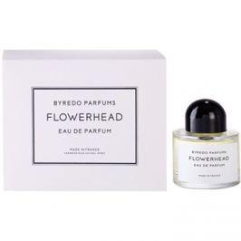 Byredo Flowerhead eau de parfum nőknek 100 ml